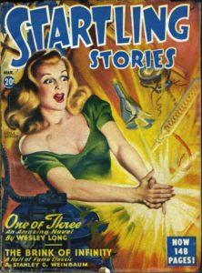 startling-stories